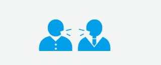 activity_communication
